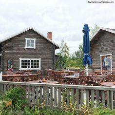Der perfekte Ort für ein kühles Bierchen im Urlaub, oder? ;) Das Restaurant Lohilaakso im finnischen Kalajoki...🇫🇮 Was trinkt ihr am Liebsten auf der sommerlichen Terrasse? 😊      #finnland#finnlandrundreisen #finland #suomi #kalajoki #lohilaakso #skandinavien #scandinavia#urlaub #reisen #urlaub2018 #reise #rundreise #travelling #travel #nordeuropa #northerneurope #beer #restaurant #terrasse #terrac Norfolk, Cabin, House Styles, Instagram, Europe, Vacation Travel, Cool Beer, Perfect Place, Finland