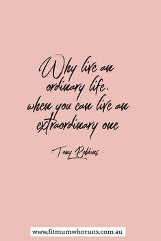 #tonyrobbins #motivation