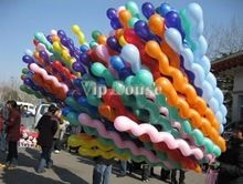 Festive & Party Supplies Directory of Decorative Flowers & Wreaths, Party Masks and more on Aliexpress.com