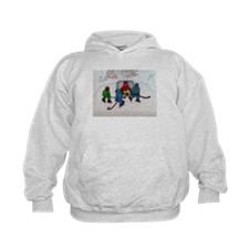 Shop Sweatshirts & Hoodies from CafePress. The best selection of soft fleece Hoodies & Crew Neck Sweatshirts for Men, Women and Kids. Fleece Hoodie, Crew Neck Sweatshirt, Graphic Sweatshirt, T Shirt, Hockey Sweatshirts, Hoodies, Merry Christmas, Plaid, Christmas Hoodie