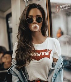 fashion photography poses that are 259521 Girl Photography, Fashion Photography, Photography Ideas, Sweets Photography, Landscape Photography, Hipster Photography, Pinterest Photography, Photography Portraits, Photography Flowers