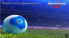 Winning Eleven 2012 Mod WE 2019 for Android We 2012, Names Of Games, 2012 Games, Fifa 20, Soccer Games, Google Play, Games To Play, Dating, Recipes