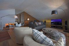 Hotel Principe Delle Nevi - Italy Enjoying a... | Luxury Accommodations