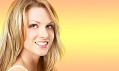 Groupon - Dental Exams, Cleaning, and Teeth-Whitening at Peninsula Dental Care (Up to 77% Off). Three Options Available. in Monterey. Groupon deal price: $79