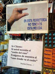 sr_cliente