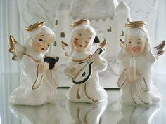 grandmothers angels