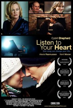 /listen-to-your-heart-movie-poster-2010-1020680700.jpg