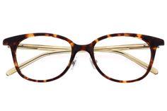 CLASSIC(クラシック) ウェリントン ZH51007_C-1 | メガネ通販のZoff[ゾフ]オンラインストア【眼鏡・めがねブランド】