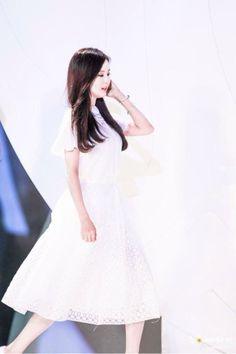 My Angel My Girl My Sunshine ❤ #Seohyun #SNSD