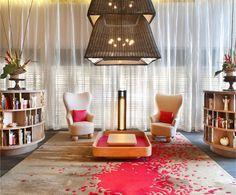 W Hotels Seminyak: W Retreat & Spa Bali - Seminyak - Photos at whotels
