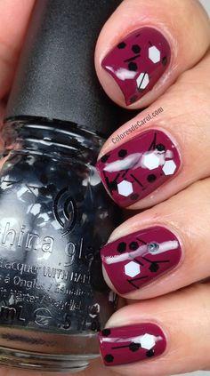I want this nail polish really bad