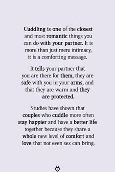Trendy Quotes Love Soulmate Feelings Heart Ideas quotes is part of Relationship quotes - Relationships Love, Healthy Relationships, Relationship Advice, Healthy Relationship Quotes, Marriage Tips, Boyfriend Quotes Relationships, Relationship Challenge, Relationship Questions, Thoughts