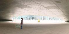 Venga, hoy va de #arquitectura  , de #limites  y de #acuarelas  . Pasaros por PAUKF.COM :)  #architecture   #sketch   #sketchbook   #drawing   #handdrawing   #handmade   #watercolor   #esquema   #croquis   #dibujo   #dibujoamano   #hechoamano   #paukf  #architecturalrender   #handmaderender   #render   #infografia   #archiporn  #illustration #ilustracion #watercolour #etsy #art #affodableart  http://paukf.com/pritzker-watercolor-series-rolex-center-de-sanaa PAUKF IN THE ROLEX CENTER