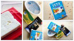 Laktosefrie produkter fra Sverige Læs mere her: http://denlaktosefrieblog.dk/2014/07/01/tema-indblik-i-laktosefri-sortiment-i-sverige/  #denlaktosefrieblog #laktosefri #laktosefrimad #laktosefrieprodukter #laktosefrisverige #laktosefrieprodukterfrasverige #maxisverige #icemaxi #sverigelaktosefriprodukter #fetalaktosefri #laktosefrichokolade #laktosefriost #laktosefrismør