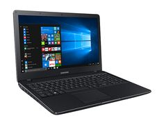 [Sub] Notebook Samsung x41 core i7, 8Gb, 1Tb, full hd Boleto R$ 2.609,99
