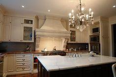 Furniture, Granite Counter Top Repair Apple Decor For Kitchen Kitchen Recessed Lighting Small Kitchen Cupboards Design: Delightful Granite Kitchen Counter Tops Interior Sets