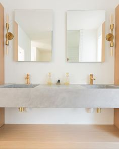 Bathroom Inspiration, Home Interior Design, Bathroom Organization Diy, Master Bathroom Design, Bathroom Decor Apartment, Bathroom Inspiration Decor, Bathroom Makeover, Bathroom Interior Design, Bathroom Remodel Pictures