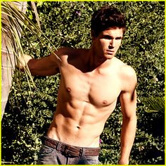 robbie amell - Google Search