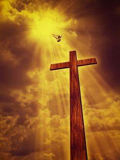 Ven Espíritu de Dios