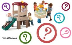 Toddler Toys – GIVEAWAY – Over $500 Value  ends Oct 10