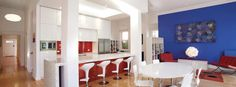 Grey Water Recycling, Outdoor Living Areas, Sustainable Design, French Doors, Flooring, Dining, Modern, House, Furniture