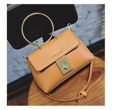 Find More Top-Handle Bags Information about Fashion Metal Handbag Women Chain Messenger Graceful Lady New Collection Dinner Dating Bags,High Quality bag bedding,China handbag rucksack Suppliers, Cheap bag zip from LikeGirl Store on Aliexpress.com