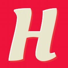Historiebloggen.nu historiesajten historiepodden