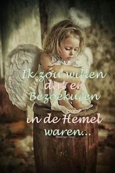 I need angel wings and halo for kids photos. Angels Among Us, Angels And Demons, I Believe In Angels, Ange Demon, Angel Pictures, Angel Images, Girl Pictures, Angels In Heaven, Heavenly Angels