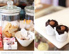 Love the idea of the glass jars for displaying ingredients (display only) Brew Shop, Cupcake Factory, Coffee Ideas, Cafe Design, Store Fronts, Bird Cage, Shop Ideas, Morning Coffee, Glass Jars
