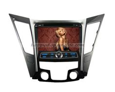 Hyundai i40 Android Auto Radio DVD GPS Digital TV Wifi 3G CDC Touch Screen Bluetooth RDS    $464.42  http://www.happyshoppinglife.com/hyundai-i40-android-auto-radio-dvd-gps-digital-tv-wifi-3g-cdc-touch-screen-bluetooth-rds-p-1607.html