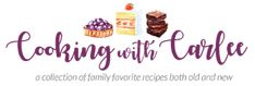 New fruit salad with vanilla pudding desserts beef Ideas - Obst Fotografie Cake Frosting Recipe, Fudge Frosting, Frosting Recipes, Buttercream Frosting, Maple Buttercream, Lemon Frosting, Caramel Frosting, Icing, Ham And Beans