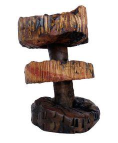 Estilo vanguardista para nuestras #esculturas