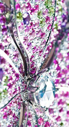 9a09605e6e06df Tiffany   Co Runway Fashion, Tiffany, Jewelry Box, Fashion Show, Jewellery  Box