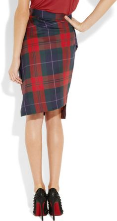 vivienne-westwood-anglomania-multicolored-philosophy-tartan-wool-pencil-skirt-product-3-1849302-746727969_large_flex.jpeg (317×600)