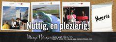 margo hermans margohermans minerva netwerk directiesecretaresse management assistente zeeuws-vlaanderen zeeland