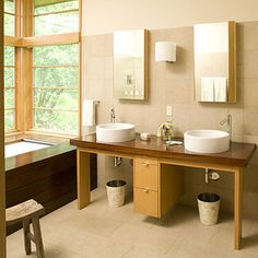 #casas #apartamentos #arriendo #compra www.metrocuadrado.com