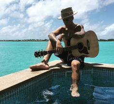 Justin Bieber dévoile Purpose son nouvel album