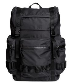8175011a14 32 Best Backpacks images