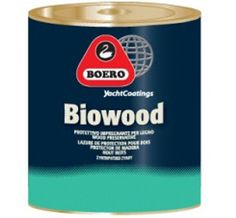 Boero Company begins its history in the world of boat coating and paint for wooden vessels, from Genova. Today the Boero Yacht Paint offer amazing range of coating products and Lacquers. Boat Cleaning, Woodworking Guide, Range, History, Amazing, Products, Cookers, Historia