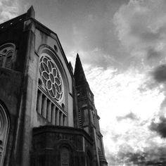 Catedral de Fortaleza/Galeria