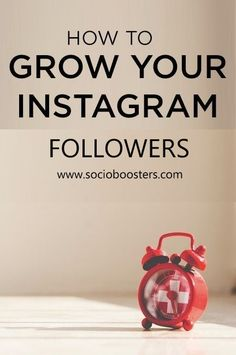 How to grow USA Instagram followers using simple tips. Buy USA Instagram followers for your username to reach targeted audience.