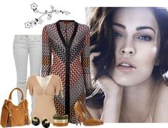 """""""***"""" by karen-keathley ❤ liked on Polyvore"""
