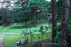 Baguio Today: Baguio Country Club, May 2013 Baguio Philippines, Baguio City, Golf Courses, To Go, Cottage, Country, Places, Club, Outdoor Decor