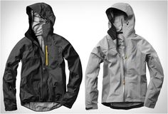 Westcomb Jackets http://coolpile.com/style-magazine/westcomb-jackets/ via @CoolPile $240