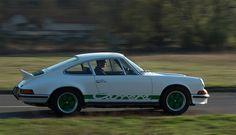 Carrera RS Porsche 1973 Restoration by Mashmotor #mashmotor #carrera #restoration #porsche #rs #sportcar #aircooled #speed #racing #car #porschelove #classiccars #porscheday #panning #porscheclassic #fuchs #luftgekühlt #luxurycars #fuel #power #fastcar #race #canon #canoneos @rekayereka