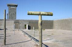 Robben Island in iKapa, Western Cape Wind Turbine, Westerns, Cape, Island, Travel, Mantle, Cabo, Viajes, Islands