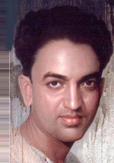 Sampuran Kav Sangreh-Shiv – Punjabi Library Book Names, Literature, Writer, This Book, Literatura, Writers
