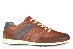 Shoe Connection - Imac - Thinner Italian mens lace-up casual shoe. $199.99 https://www.shoeconnection.co.nz/mens/shoes/casual-shoes/imac-thinner-leather-lace-up-casual-shoe?c=Biscotto-Beige