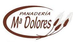 Resultado de imagen para logos de panaderias