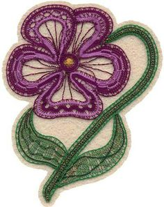 Official site of the International Organization of Lace, Inc. with information on all aspects of lacemaking Crochet World, Diy Crochet, Embroidery Applique, Embroidery Patterns, Bobbin Lacemaking, Bobbin Lace Patterns, Lace Heart, Point Lace, Lace Jewelry
